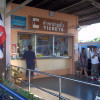 Buy Train Tickets to Chiang Mai