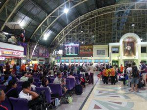 ticket-purchase-at-bangkok-train-station